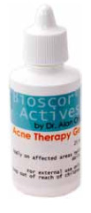 Bioscor Acne Therapy Gel