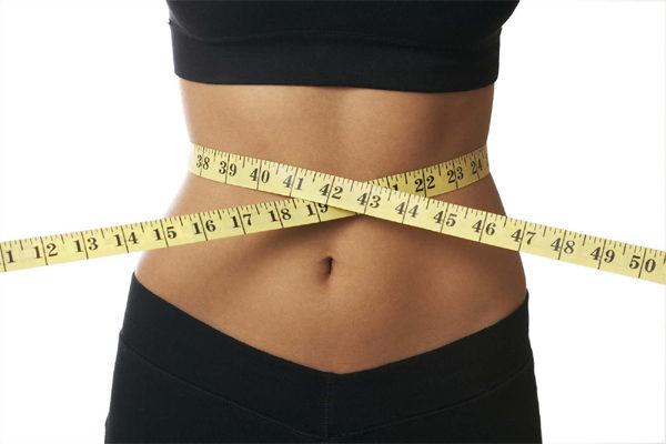 Lipo laser fat reduction