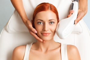 PicoSure Treat Your Freckles The Aesthetic Laser Centre