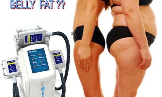Fat-Freezing-Fat-Reduction-Coolplas-Cryolipolysis-Machine
