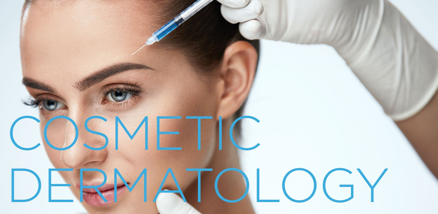 The Aesthetic Laser Centre & Hobart Skin Rejuvenation Clinic